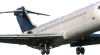 jet airplane 3