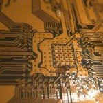 IBM racetrack memory hardware - this is not!