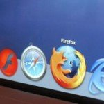 Firefox Behavioral Advertising Opt-out