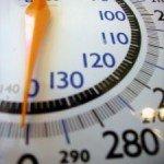 Adipose tissue in obesity