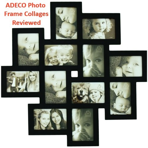 photo collage frames adeco amazon review world posts plus news service